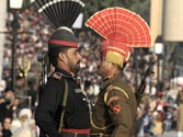 India to point out Pak Army role in 2 soldiers' killing in Mendhar during flag meet today