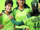 Odisha comes to Women's World Cup rescue; Pakistan team's matches to be held in Cuttack