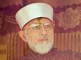 Who is Tahir-ul Qadri?