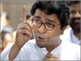 Bihar leaders slam Raj Thackeray for