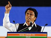 Raj Thackeray blames people from Bihar for rising rape incidents
