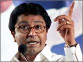 Bihar Police to lodge FIR against Raj Thackeray after he blamed Bihari migrants for Delhi gangrape