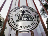 RBI rate cut could swing either way