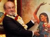 Salman Rushdie's Kolkata visit cancelled over security concerns