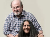 Three decades after he wrote the award-winning original, Salman Rushdie emerges as the real hero of Midnight's Children