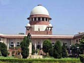 Can't suspend lawmakers facing rape charges, says Supreme Court