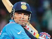 Virender Sehwag dropped from ODI series against England, Pujara to replace him