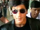 Proud Indian Shah Rukh Khan muzzles tricky Pakistan, says outsiders should not give him unsolicited suggestion