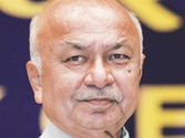 After demanding an apology, BJP now wants Shinde sacked for his saffron terror remark