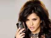 Sunny Leone turns on the heat, becomes crowd-puller on New Year
