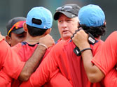 Battle for the top spot: Desperate India seek redemption and No.1 ranking in ODIs, England look to consolidate theirs