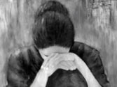 Woman from Karnataka sold for Rs 1 lakh in Delhi, raped by buyer