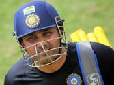 Superstardom can't guarantee a spot in the absence of runs: Virender Sehwag axed as other flops survive