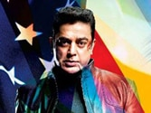 Vishwaroopam row continues: Hurt and angry, Kamal Haasan threatens to leave the country, says has lost faith in Tamil Nadu government