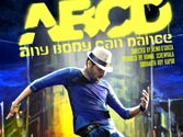 ABCD cast celebrates love in capital