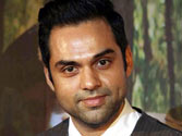 Abhay Deol stands for women protection