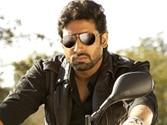 Abhishek in Umesh Shukla's Mere Apne