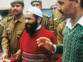 Don't deny Afzal Guru the dignity one deserves in death
