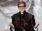 Amitabh Bachchan named Timeless Style Icon