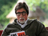 Guilty must be punished according to the law, tweets Amitabh Bachchan