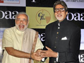 Right To Be Heard campaign: Not brand ambassador for Modi, just promoting Gujarat Tourism, says Amitabh Bachchan