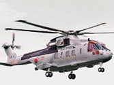 Finmeccanica agrees to share relevant deal documents with CBI
