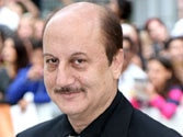 City of Los Angeles to honour Anupam Kher