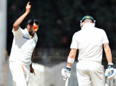 India vs Australia first Test: India win by 8 wickets, Dhoni is Man of the Match