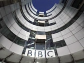 BBC journalists go on strike over job cuts, several shows disrupted