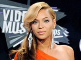 Miscarriage is the saddest thing I've been through: Beyonce