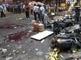 Hyderabad blasts bring focus back on National Counter-Terrorism Centre