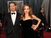 Brangelina to release their own wine