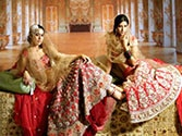 Wedding Asia back with third edition