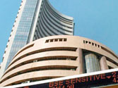 Markets give thumbs-down to Budget, end at three-month low
