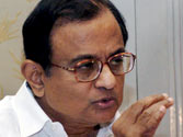 LEAKED!!! The Budget speech that Chidambaram wanted to present