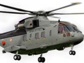 It is inexplicable why India's Defence Ministry sat on the Italian chopper deal case for a year