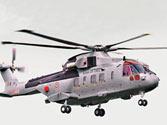 VVIP chopper scam a tough case due to lack of enough evidence, feels CBI
