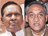 Sycophancy at its best! Despite several warnings, senior Cong leaders defy gag order to join Rahul-as-PM chorus