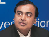 Indian Mujahideen threatens to attack Mukesh Ambani for supporting Narendra Modi, Mumbai Police launches probe