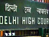 Private hospitals can't turn away rape victims, says Delhi High Court
