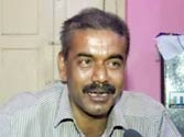 Suryanelli gangrape convict Dharmarajan produced in court, sent to jail