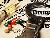 Colonel among 6 arrested in Manipur with Rs 15 crore worth of drugs