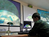 Flaws found in US missile shield
