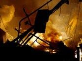 Fire breaks out at Sadar Bazar in Delhi, no casualties reported