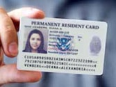 Indian-origin man charged in US green card investment fraud