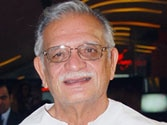 Gulzar upset with rumours about Pakistan trip