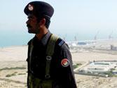 China poised to take over operational control of strategic Pakistani port