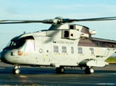 The dirt trail: Did AgustaWestland try to influence MHA to secure order for chopper supply to Delhi Police in 2009?