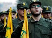 Hezbollah denies involvement in attack on Israeli tourists in Bulgaria