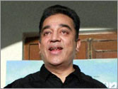 Unfazed by controversy, Kamal Haasan announces release of Vishwaroopam 2 this year